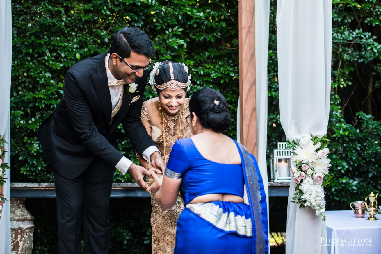 170528 Puremotion Wedding Photography Hilstone St. Lucia MihiriNaveen-0042