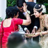 170528 Puremotion Wedding Photography Hilstone St. Lucia MihiriNaveen-0043