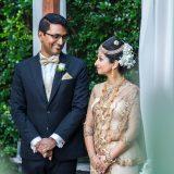 170528 Puremotion Wedding Photography Hilstone St. Lucia MihiriNaveen-0045