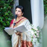 170528 Puremotion Wedding Photography Hilstone St. Lucia MihiriNaveen-0047