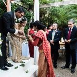 170528 Puremotion Wedding Photography Hilstone St. Lucia MihiriNaveen-0049