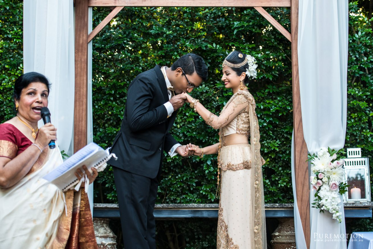 170528 Puremotion Wedding Photography Hilstone St. Lucia MihiriNaveen-0050