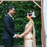 170528 Puremotion Wedding Photography Hilstone St. Lucia MihiriNaveen-0051