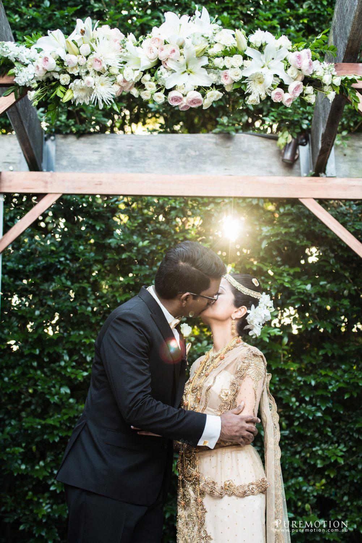 170528 Puremotion Wedding Photography Hilstone St. Lucia MihiriNaveen-0054