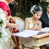 170528 Puremotion Wedding Photography Hilstone St. Lucia MihiriNaveen-0055