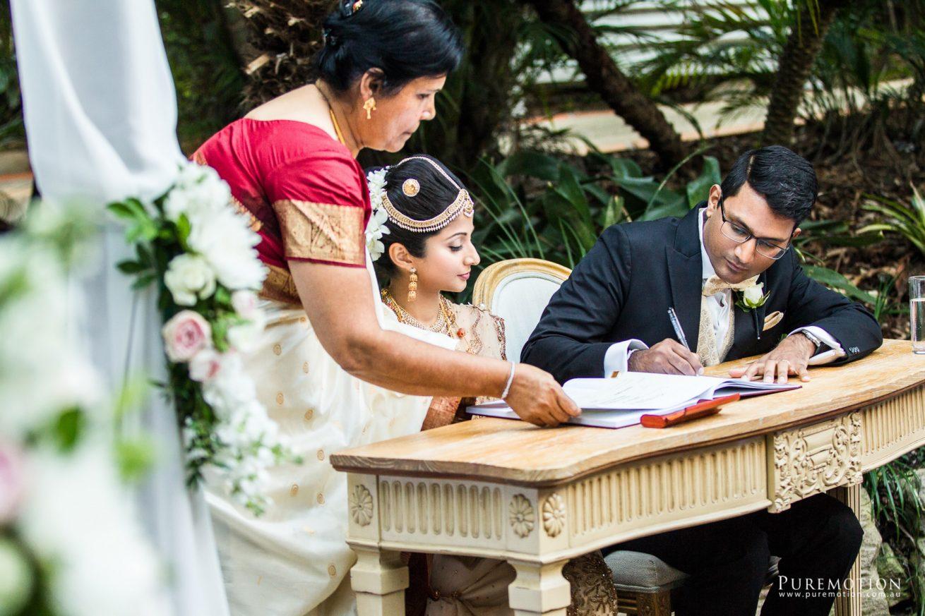 170528 Puremotion Wedding Photography Hilstone St. Lucia MihiriNaveen-0056