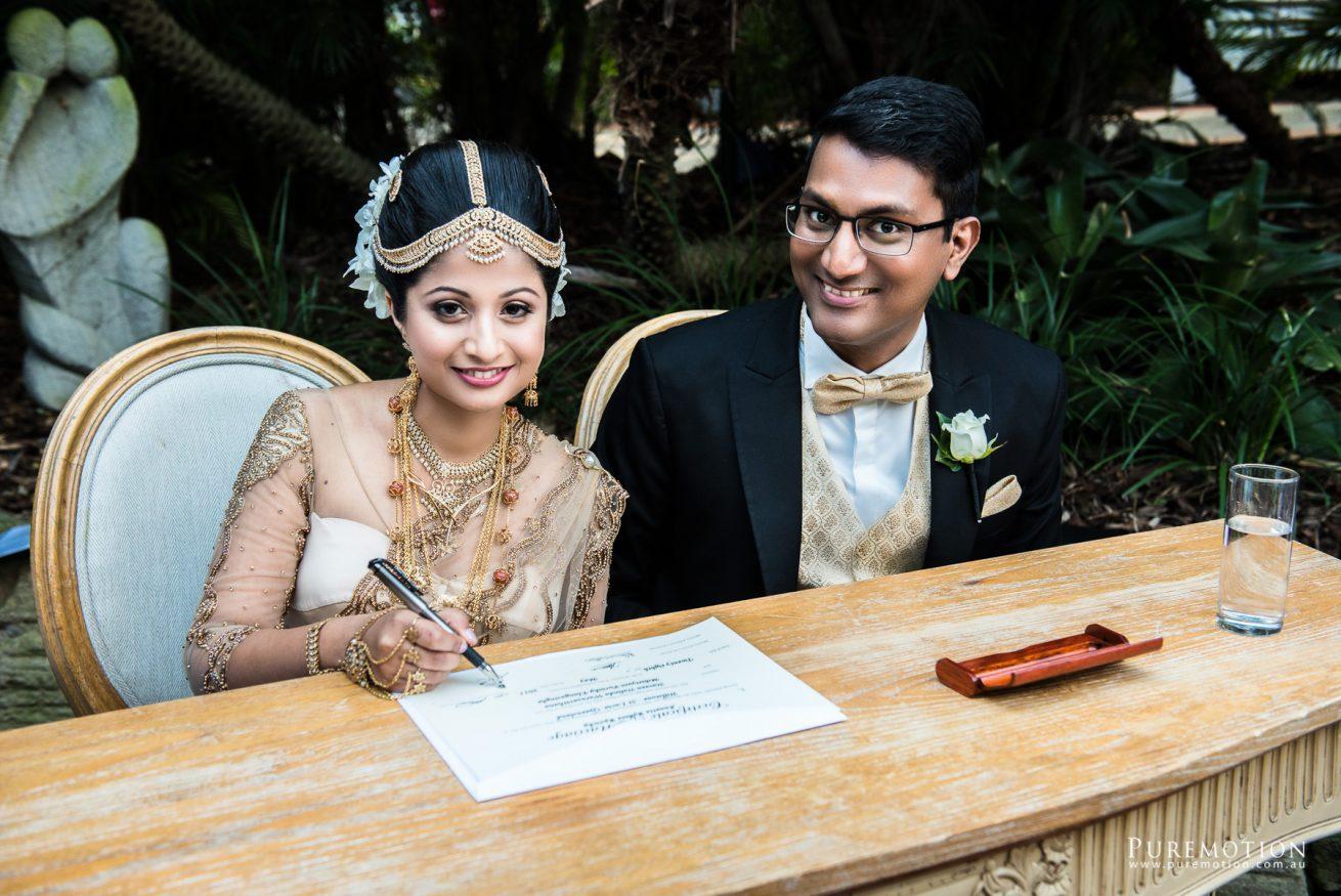 170528 Puremotion Wedding Photography Hilstone St. Lucia MihiriNaveen-0058
