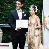 170528 Puremotion Wedding Photography Hilstone St. Lucia MihiriNaveen-0059