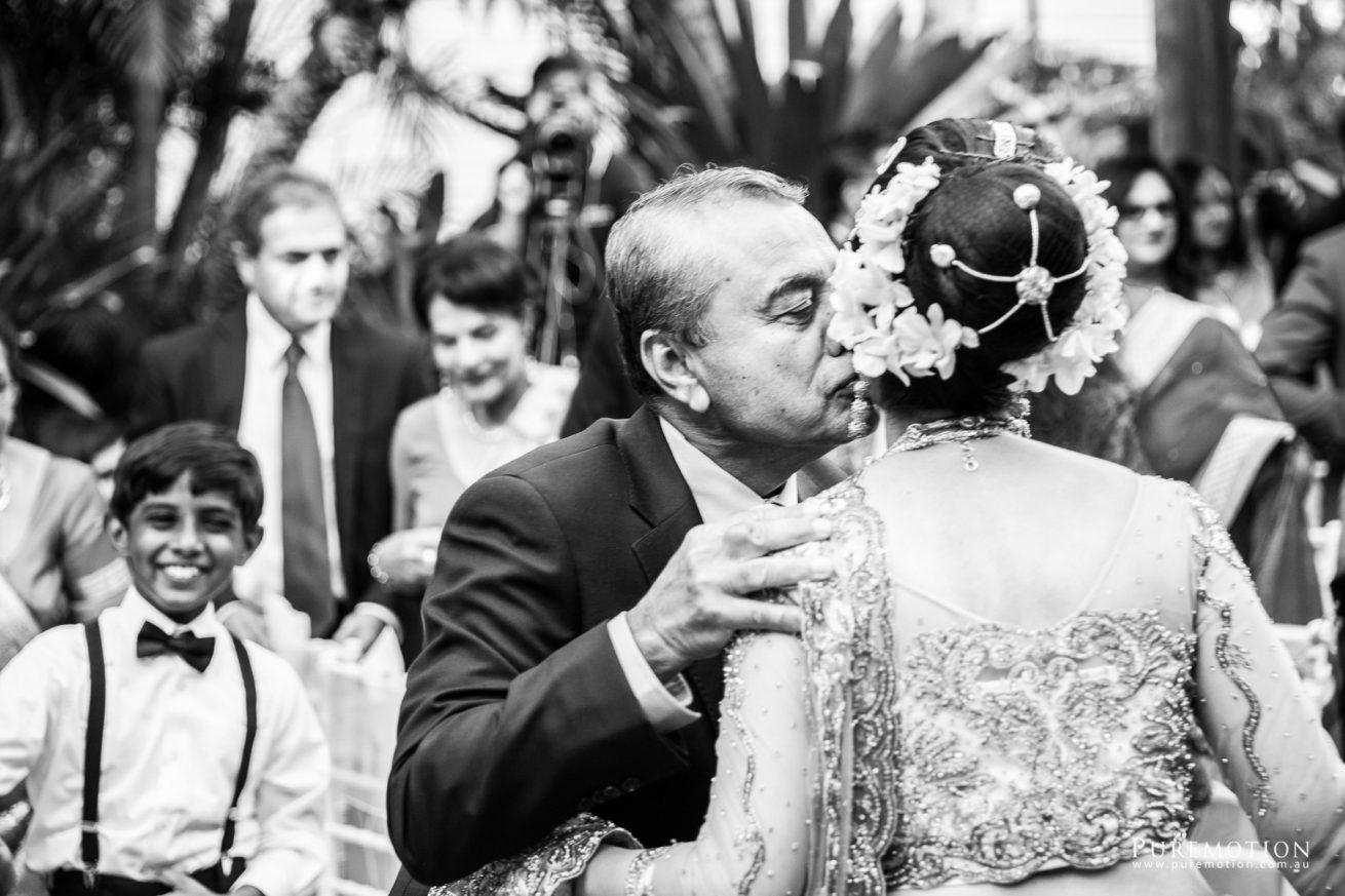 170528 Puremotion Wedding Photography Hilstone St. Lucia MihiriNaveen-0061
