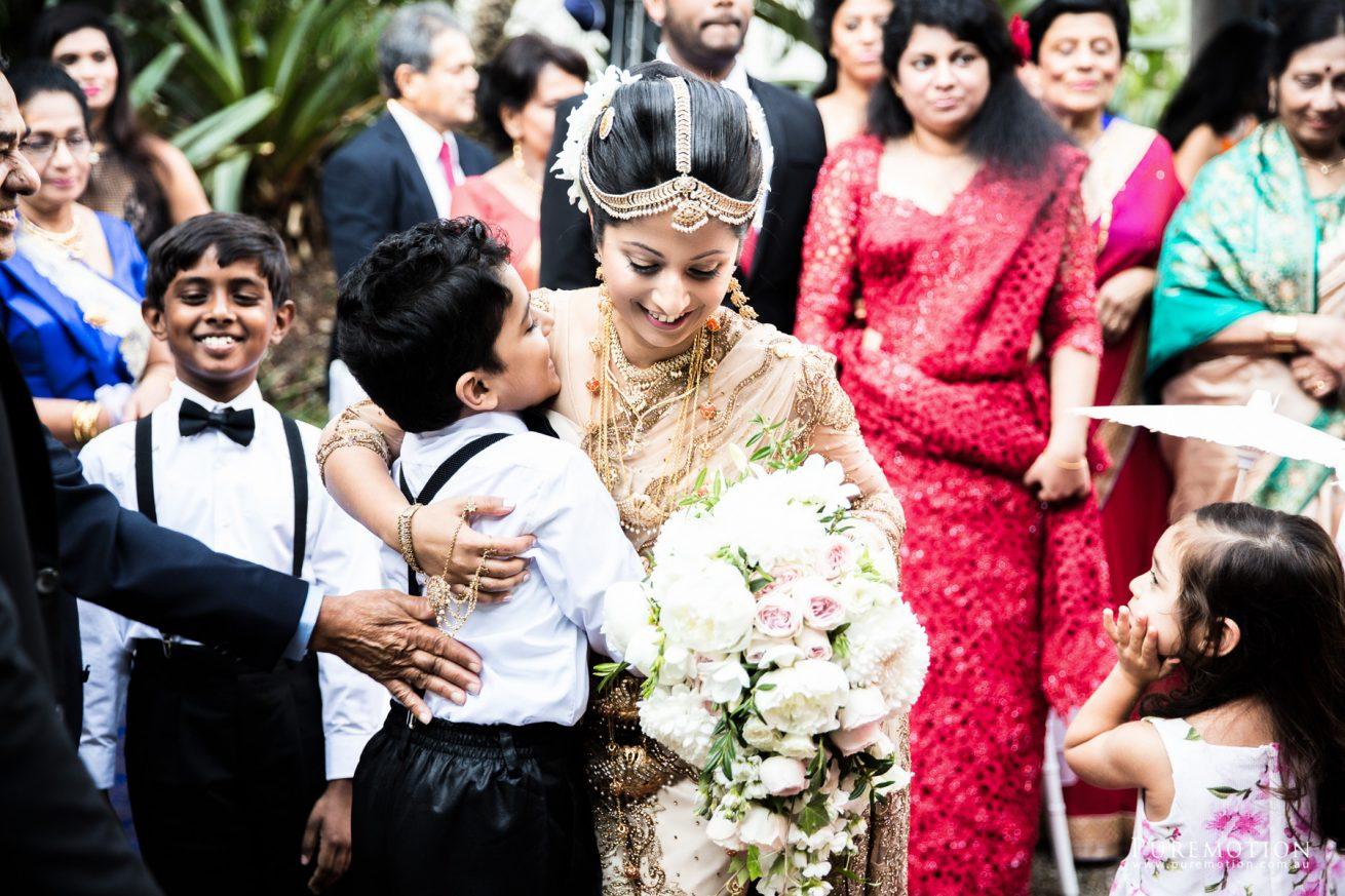 170528 Puremotion Wedding Photography Hilstone St. Lucia MihiriNaveen-0063