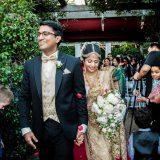 170528 Puremotion Wedding Photography Hilstone St. Lucia MihiriNaveen-0064