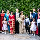 170528 Puremotion Wedding Photography Hilstone St. Lucia MihiriNaveen-0065