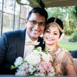 170528 Puremotion Wedding Photography Hilstone St. Lucia MihiriNaveen-0066