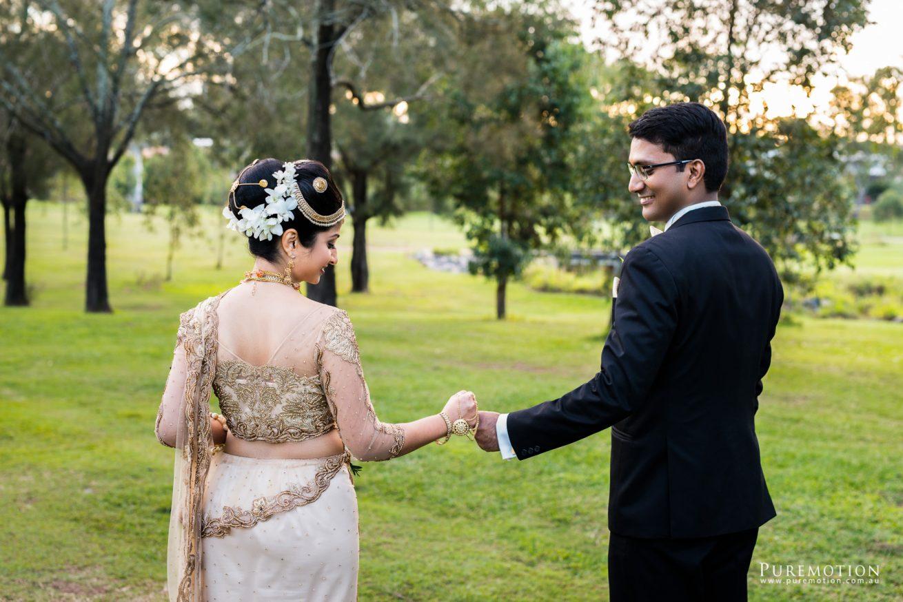 170528 Puremotion Wedding Photography Hilstone St. Lucia MihiriNaveen-0067