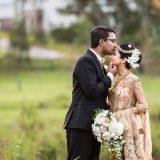 170528 Puremotion Wedding Photography Hilstone St. Lucia MihiriNaveen-0070