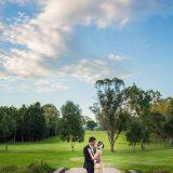 170528 Puremotion Wedding Photography Hilstone St. Lucia MihiriNaveen-0071