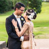 170528 Puremotion Wedding Photography Hilstone St. Lucia MihiriNaveen-0072