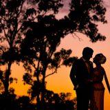 170528 Puremotion Wedding Photography Hilstone St. Lucia MihiriNaveen-0073