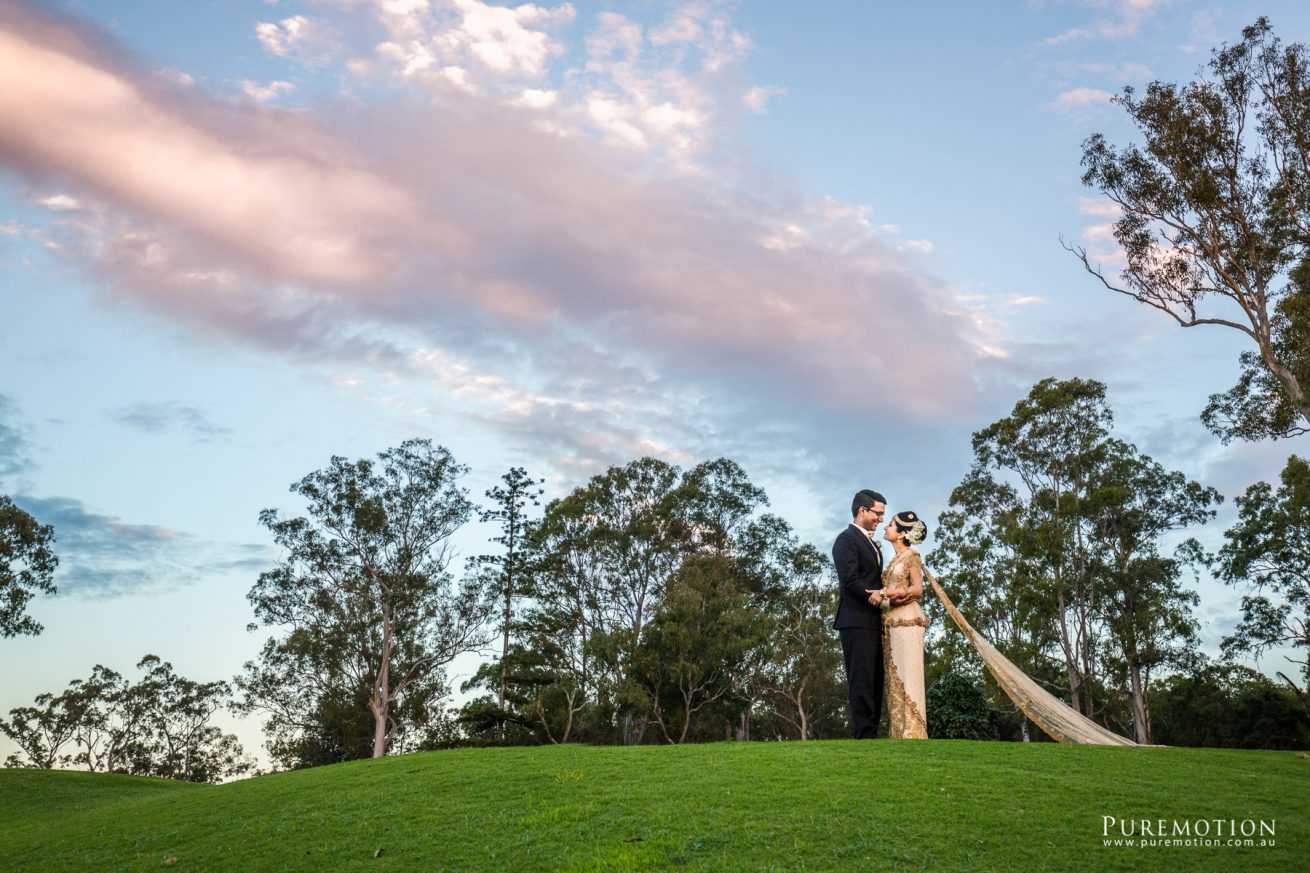 170528 Puremotion Wedding Photography Hilstone St. Lucia MihiriNaveen-0074