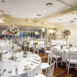 170528 Puremotion Wedding Photography Hilstone St. Lucia MihiriNaveen-0075