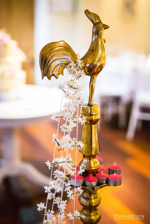 170528 Puremotion Wedding Photography Hilstone St. Lucia MihiriNaveen-0076
