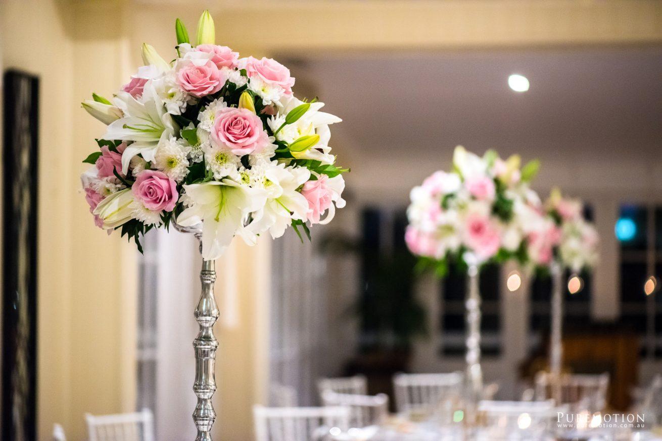 170528 Puremotion Wedding Photography Hilstone St. Lucia MihiriNaveen-0077