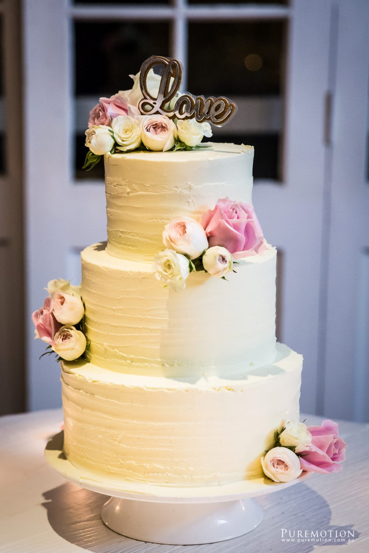 170528 Puremotion Wedding Photography Hilstone St. Lucia MihiriNaveen-0079