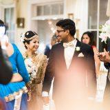 170528 Puremotion Wedding Photography Hilstone St. Lucia MihiriNaveen-0080