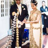 170528 Puremotion Wedding Photography Hilstone St. Lucia MihiriNaveen-0082