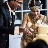 170528 Puremotion Wedding Photography Hilstone St. Lucia MihiriNaveen-0088
