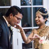 170528 Puremotion Wedding Photography Hilstone St. Lucia MihiriNaveen-0089