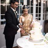 170528 Puremotion Wedding Photography Hilstone St. Lucia MihiriNaveen-0090