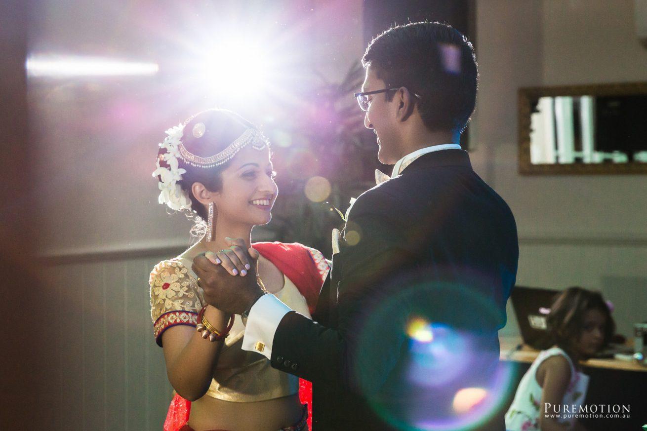 170528 Puremotion Wedding Photography Hilstone St. Lucia MihiriNaveen-0091