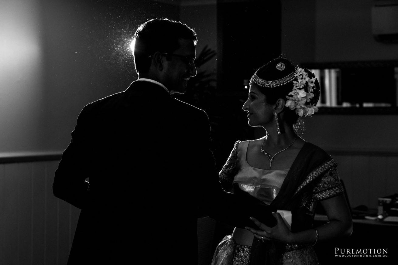 170528 Puremotion Wedding Photography Hilstone St. Lucia MihiriNaveen-0093