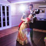 170528 Puremotion Wedding Photography Hilstone St. Lucia MihiriNaveen-0094