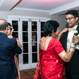 170528 Puremotion Wedding Photography Hilstone St. Lucia MihiriNaveen-0095