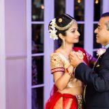 170528 Puremotion Wedding Photography Hilstone St. Lucia MihiriNaveen-0096