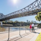 170720 Puremotion Pre-Wedding Photography Brisbane Gold Coast ReneDan Web-0002
