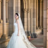 170720 Puremotion Pre-Wedding Photography Brisbane Gold Coast ReneDan Web-0015