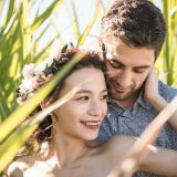 170720 Puremotion Pre-Wedding Photography Brisbane Gold Coast ReneDan Web-0016