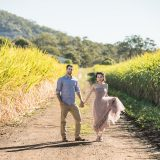 170720 Puremotion Pre-Wedding Photography Brisbane Gold Coast ReneDan Web-0019