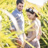 170720 Puremotion Pre-Wedding Photography Brisbane Gold Coast ReneDan Web-0021