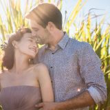 170720 Puremotion Pre-Wedding Photography Brisbane Gold Coast ReneDan Web-0022
