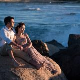 170720 Puremotion Pre-Wedding Photography Brisbane Gold Coast ReneDan Web-0026