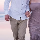 170720 Puremotion Pre-Wedding Photography Brisbane Gold Coast ReneDan Web-0030