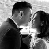 170720 Puremotion Pre-Wedding Photography New Zealand Queenstown MekBernie-0001