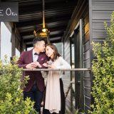 170720 Puremotion Pre-Wedding Photography New Zealand Queenstown MekBernie-0003