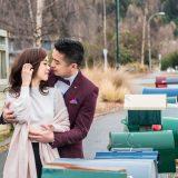 170720 Puremotion Pre-Wedding Photography New Zealand Queenstown MekBernie-0005