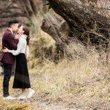 170720 Puremotion Pre-Wedding Photography New Zealand Queenstown MekBernie-0006
