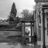 170720 Puremotion Pre-Wedding Photography New Zealand Queenstown MekBernie-0017